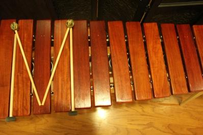 marimba-sign-1